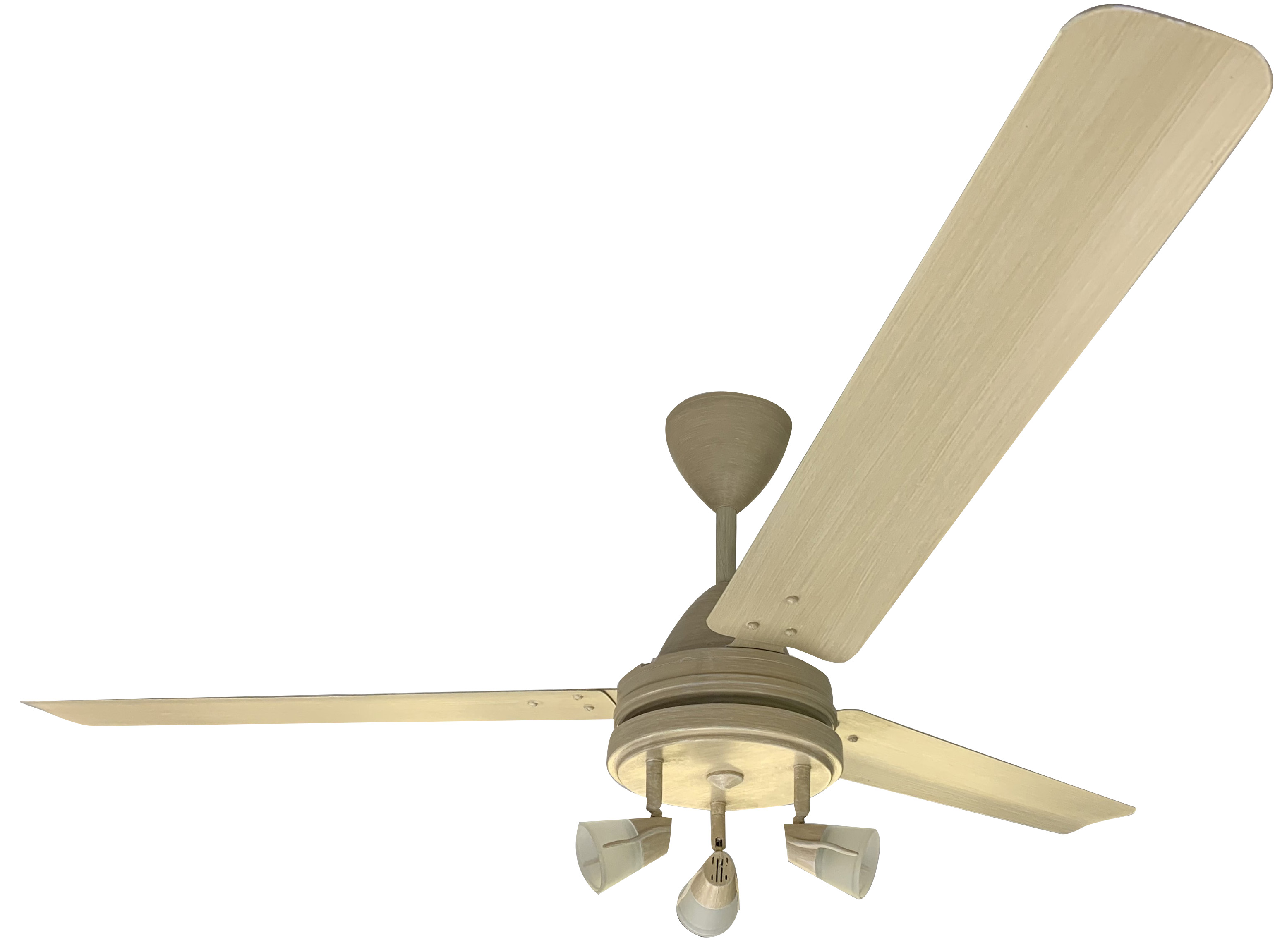 Motor High Breeze Biscuit Blade Aluminium 3 1400mm Biscuit +Bella.jpg
