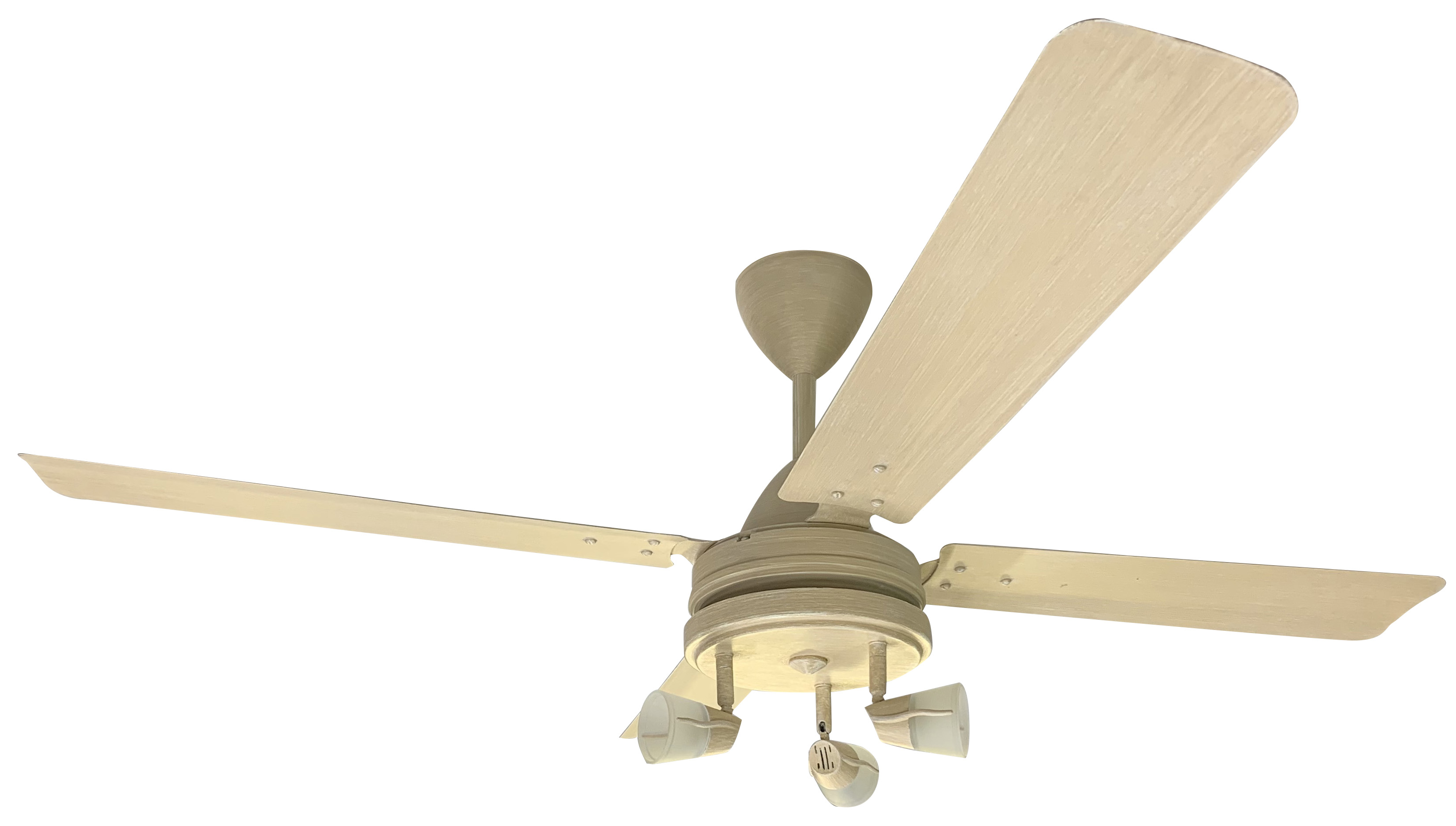 Motor High Breeze Biscuit Blade Aluminium 4 1200mm Biscuit +Bella.jpg